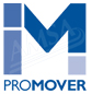 American Moving Association - Pro Mover